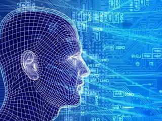 外媒:AI芯片制造商地平线正在筹集10亿美元资金