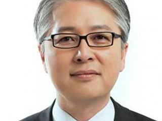 LG将电视部门主管将调任移动业务 希望扳回一局