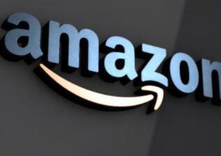 亚马逊发布机器学习芯片 英伟达、英特尔丢了大客户