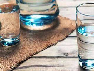感恩:记得多喝水,这个冬季最温情的告白!