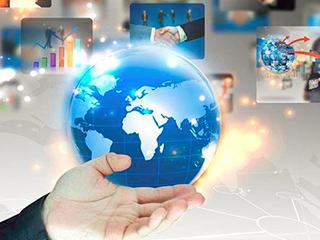 跨境电商零售进口商品单次交易限值提高至5000元