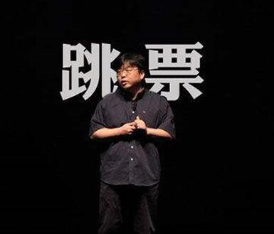 """沈阳奥体万达——我们从""""鸟巢""""谈起吧!"""