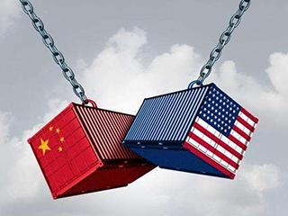 中美就经贸问题达成共识 不出台新的加征关税措施