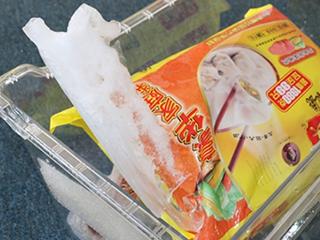 冰箱除霜,是个技术活儿!