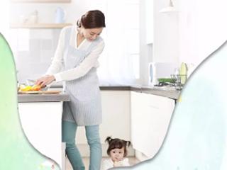澳柯玛0.1℃精准温控技术守护母乳安全