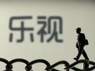 QQ起昵称专用特效字符