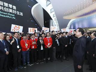 《NBA2K12》中文解说 凯尔特人VS火箭_图文攻略_全通关攻略_高分...