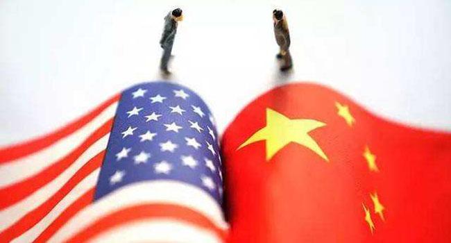 """暂停加征新的关税,世界欢迎中美贸易""""休战"""""""