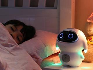儿童智能机器人,如何叫好又叫座?