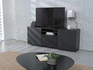 大尺寸电视势不可挡 面板行业却将面临供过于求状况