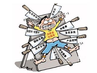 农村净水器的骗局屡禁不止 该如何防止老人受骗?