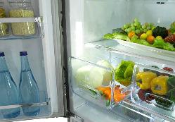 生活小技巧13个小妙招轻松去除冰箱异味