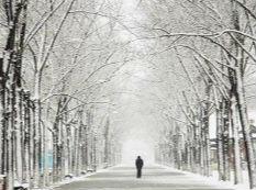 看过都说好:中央空调冬季使用技巧手册