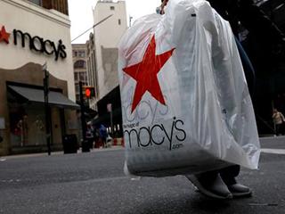 梅西百货关闭天猫网店挥别中国市场