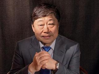 张瑞敏重塑海尔:只有创业没有守业