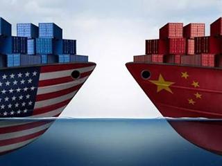 外媒:打关税战适得其反 美国贸易逆差创十年新高