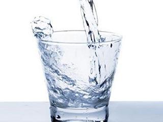 直饮水和生活饮用水的区别是什么?