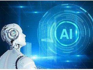 德媒:德国紧缺人工智能人才 欲到中美两国挖墙脚