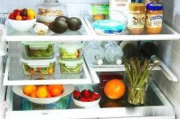 """藏在冰箱里的""""它""""是白血病的""""源头"""""""
