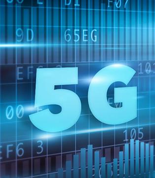 全球首款5G手机面市倒计时