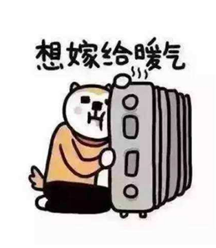 今冬你家的供暖设备可安排?