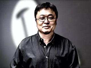 罗永浩卸任锤子数码法定代表人 曾被酷派诉拖欠货款