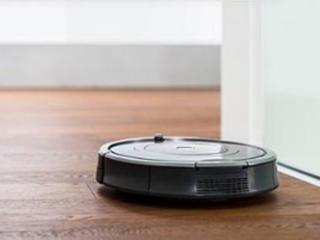 扫地机器人是刚需的催化还是高频衍生?
