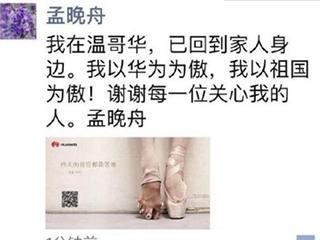 中煤第三建设集团_5_图文