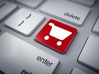 印媒:担心制造业受冲击 印度欲限制民众从中国网购