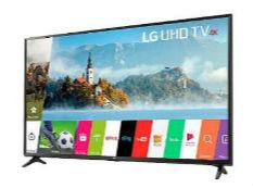 预估:2018年4K电视出货量将超1亿台