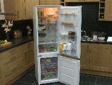 冰箱异味怎么除?家用小物品就可轻松搞定
