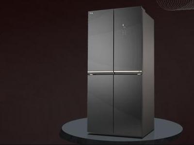 逆战2019 TCL冰箱将如何能够勇往直前?