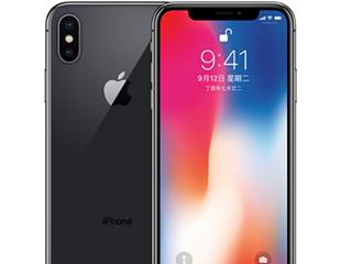 iPhone遭禁售,中国品牌渔翁得利,但也需警惕