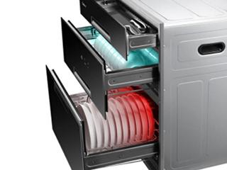 你家的消毒柜真的杀菌吗?这样选择才是对的!