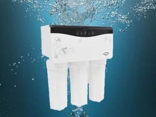 净水器行业发展现状分析 全屋净水方案是发展趋势