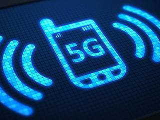 三星LG明年2月将推5G手机 韩运营商已开始推送5G信号
