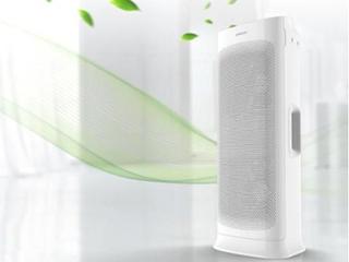 市场监管总局专项抽查空气净化器9批次不合格