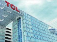 TCL集团重组引争议 李东生详解转型逻辑