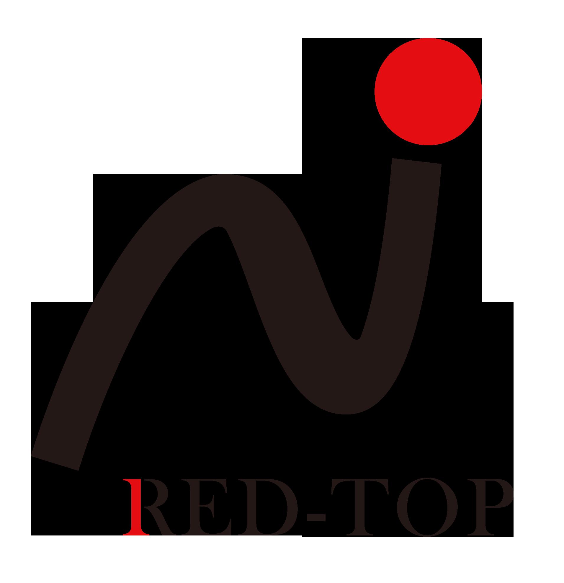 红顶奖组委会关于红顶奖奖项使用的严正声明