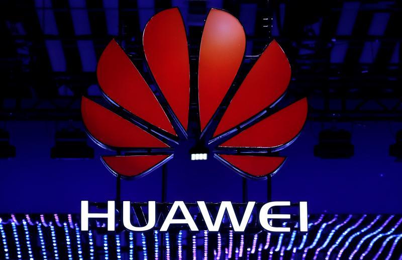 华为新动向 未来五年将投资网络安全20亿美元