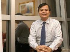 黄宏生:创维品牌在国家的改革开放下应运而生