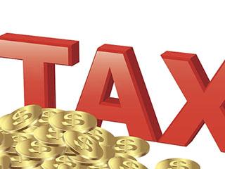 美国关税收入翻番由谁负担?美国企业和消费者成为受害者