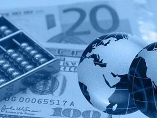 中美贸易纷争,中国企业的品牌力如何升级?