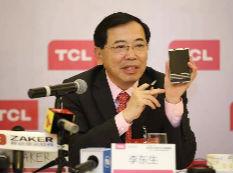 为何李东生背负骂名也要剥离TCL家电业务
