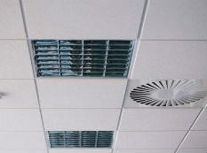 空调到底是买国产还是日系的好?选错没?