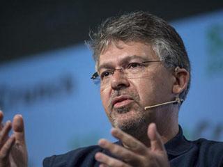 苹果AI负责人晋升最高管理团队 AI重要度凸显