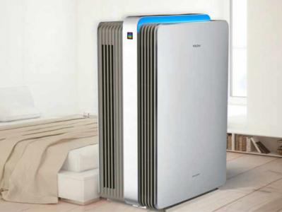 如何选购空气净化器?听《消费主张》怎么说