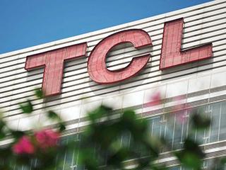 争取股东对重组认同?TCL集团:小米新购近6千多万股