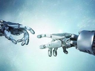 人民日报:AI目前处于起步阶段 让AI与产业紧密融合