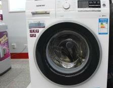 """洗衣机里放""""这个"""",洗衣干净又不磨损"""